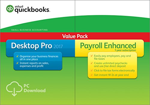 quickbooks-desktop-pro-2017-with-enhanced-payroll-small-business-accounting-software-pc-download