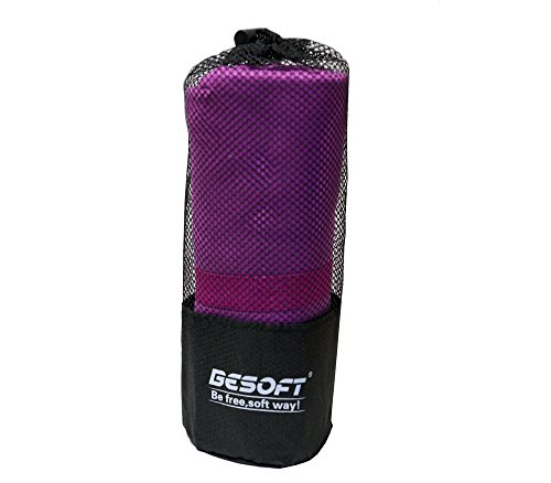 microfiber-towel-purple-295x591-ft-compact-highly-absorbent-and-lighweight-it-is-ideal-for-swimming-