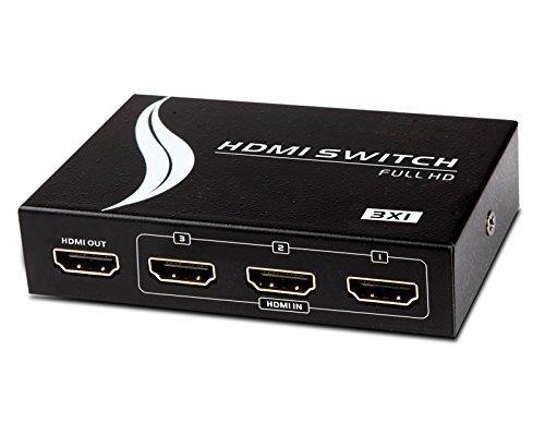 youmai-tm-3-x-1-puerto-hdmi-switch-conmutador-1080p-ver-14b-hdcp10-11-con-ir-mando-a-distancia-para-