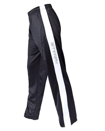 Nebulus Pantalone da Jogging Tagy [Nero]