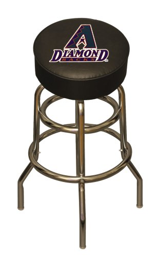 Arizona Diamondbacks Office Chair Diamondbacks Desk Chair