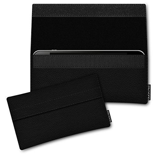 simon-pike-htc-one-max-kunstleder-tasche-newyork-01-in-schwarz-kunstleder-handgefertigte-smartphone-