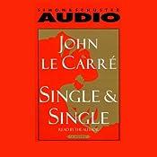 Single & Single | [John le Carré]