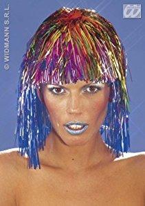 disco-multicolour-wig-for-hair-accessory-fancy-dress