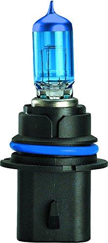 Vision X Vx-H9004 9004 80/100 Watt Hi Or Low Beam Superwhite Bulb Set