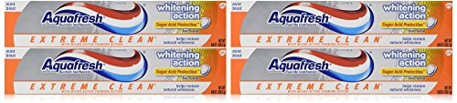 aquafresh-extreme-clean-whitening-action-toothpaste-56-ounce-pack-of-4