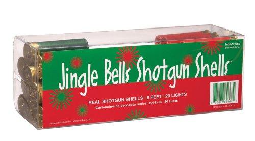 keystone-products-jingle-bells-shotgun-shells-christmas-lights