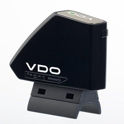 VDO X Series Cadence Kit by VDO