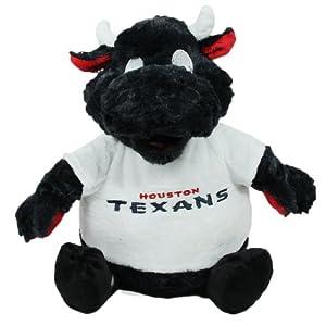 NFL Houston Texans Reverse-A-Pal Toy