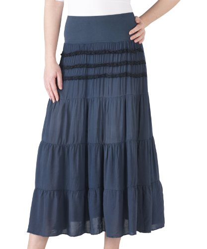 Joe Browns Women's Essential Summer Skirt