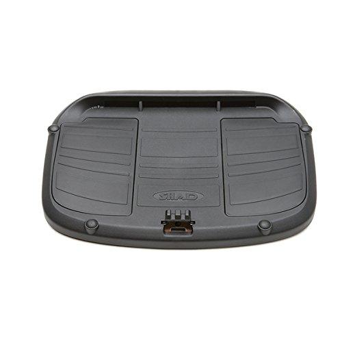 shad, Platin Standard für Top-Case shad SH40/45/46/42