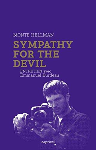 monte-hellman-sympathy-for-the-devil-entretien