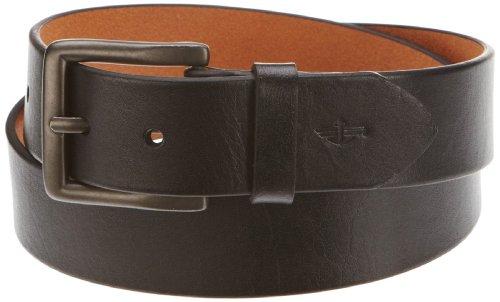 dockers-mens-refurbished-bridle-belt-w-embossed-logo-plain-belt-black-40-manufacturer-size-40