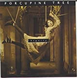 Signify by Porcupine Tree (2000-03-06)