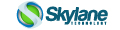Skylane Technology