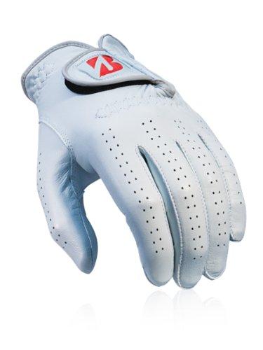 bridgestone-2014-mens-tour-premium-leather-golf-glove-guanto-medium-guanti-mano-destra-per-un-golfis
