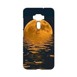 G-STAR Designer Printed Back case cover for Meizu MX5 - G0454