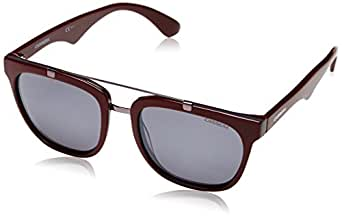 Carrera - Gafas de sol Rectangulares 6002