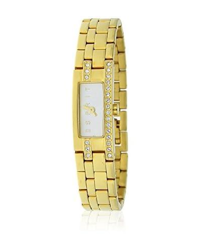 Esprit Watch Es000Du2001 Esprit gold/gelb