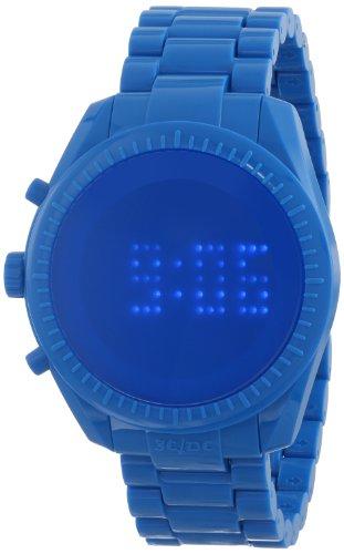 odm-unisex-armbanduhr-jc-dc-phantime-digital-plastik-jc-6