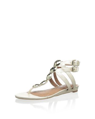 Corso Como Women's Dazzle Gladiator Sandal