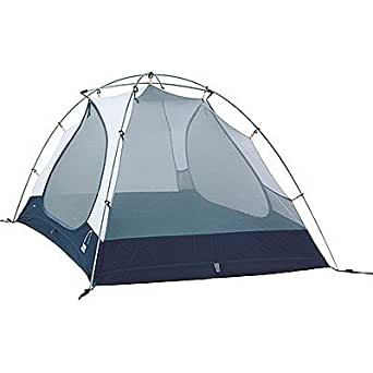 Sierra Designs Electron Tent 2 Person Tents