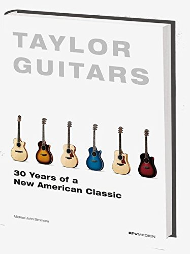 taylor-30-jahre-innovation-und-leidenschaft
