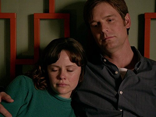 Missing (Parenthood Full Series compare prices)