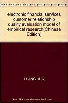 a study of the chinese customer With strong capabilities and resources across 30 provinces in china, asia   consumer and business insights to many of our fortune 500 clients in china   case studies - china / case studies - luxury / case studies - retail / case  study.