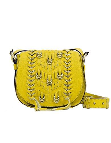 sanctuary-handbags-hendrix-little-leather-saddle-bag-acid-gold