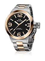 TW Steel Reloj de cuarzo Unisex CB131   41 mm