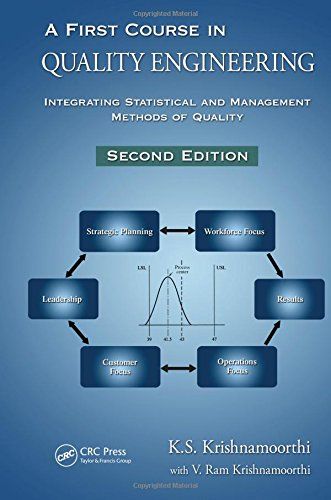 download Interactive Video On Demand Systems: Resource Management and Scheduling Strategies 1998