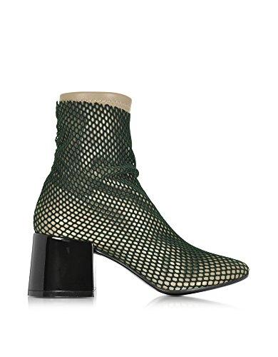 mm6-maison-margiela-womens-s40wu0104s47119961-beige-black-leather-boots