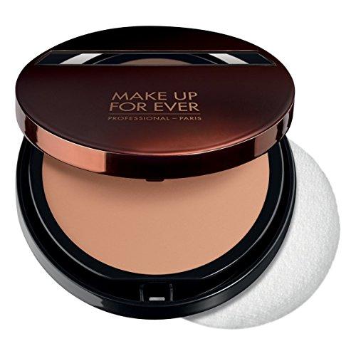 make-up-for-ever-mat-bronze-bronzing-powder-10-apricot-10g-035oz-make-up