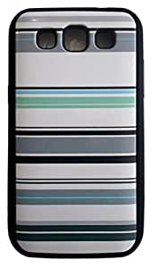 A & H Back Cover for Samsung galaxy 8552 Quattro -(Designer Printed Cover)