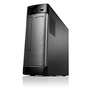 Lenovo H515s 57323902