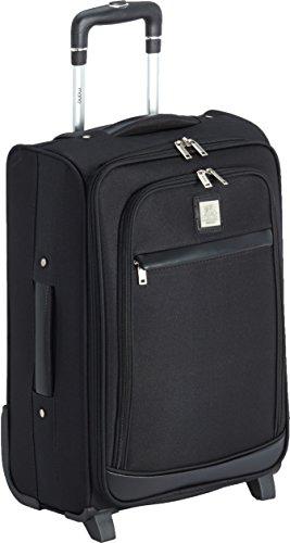 mano-mpt1-chariot-a-bagages-ratio-specialis-travel-avec-2-roues-en-noir