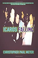 Icarus Falling