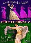 Chic et danse - Vol. 2 : On m'appelle...