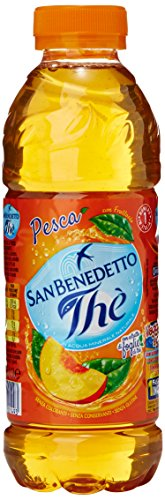 san-benedetto-iced-tea-peach-500-ml-pack-of-12