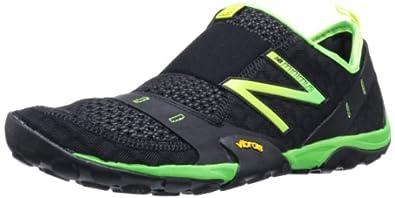 new balance s mt10 slip on running shoe