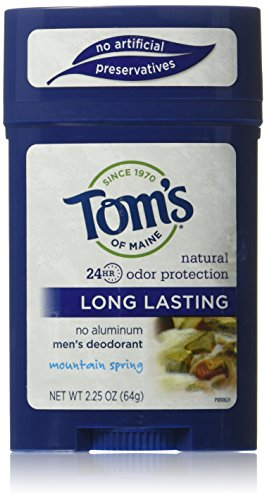 toms-of-maine-mens-long-lasting-stick-deodorant-mountain-spring-225-oz-pack-of-3