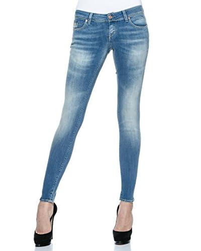 MELTIN'POT Jeans Marcelle