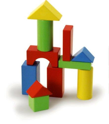 Vilac Block Set