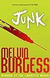 Melvin Burgess Junk