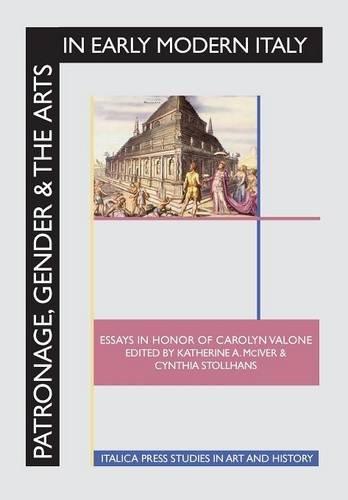 views of women in early modern europe essay