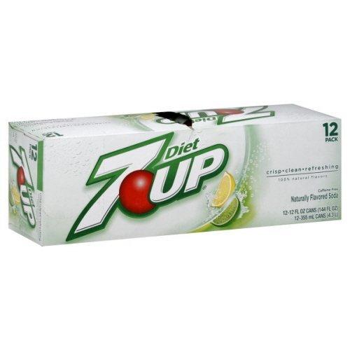 7-up-soda-diet-144-fl-oz-by-wegmans
