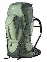 Gregory Deva 85 Backpacking Pack