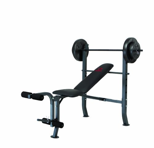 Fitstrenght Shop For Strength Training Equipment