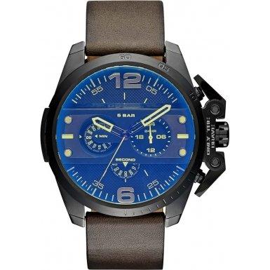 7f4b48ff8ce2 Diesel DZ4364 Reloj de Hombres
